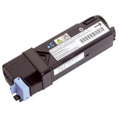 Toner Dell FM065 modrý