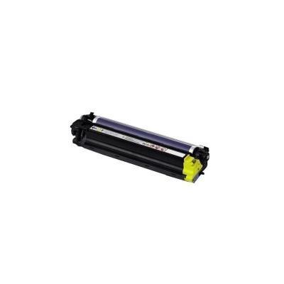 DELL tiskový válec / drum / žlutý / yellow / 5130cdn (50000 str.)