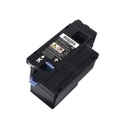 Toner Dell XKP2P černý