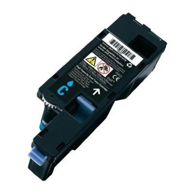 Toner Dell YX24V modrý