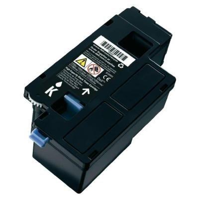 DELL toner 1250c/ 1350cnw/ 1355cn/ 1355cnw/ C1760nw/ C1765nf/ C1760nw/ černý/ black/ (2000 str.)
