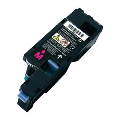 DELL toner 1250c/ 1350cnw/ 1355cn/ 1355cnw/ C1760nw/ C1765nf/ C1760nw/ fialový/ magenta/ (1400 str.)