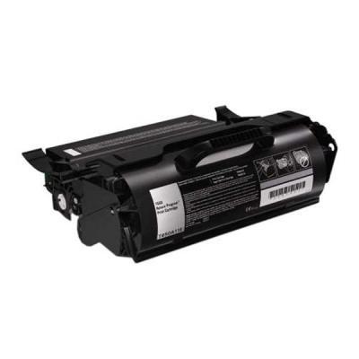 Toner Dell D524T černý