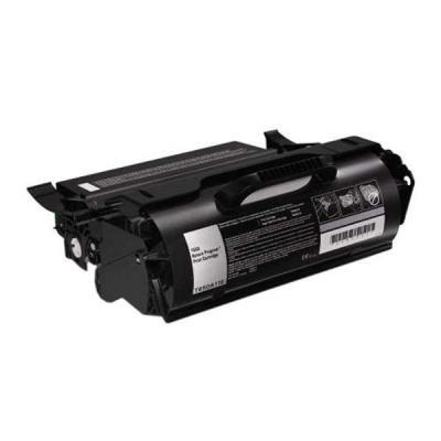 Toner Dell Y902R černý