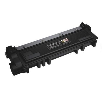 Toner Dell PVTHG černý