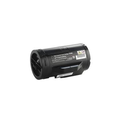 Toner Dell F9G3N černý
