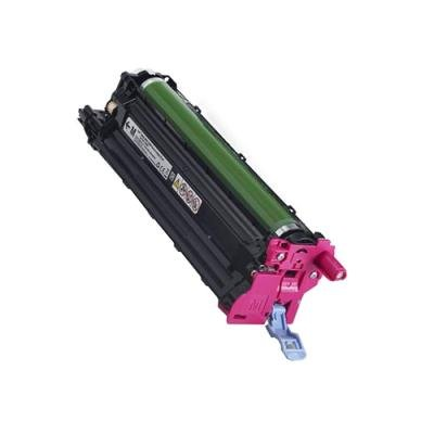 DELL tiskový válec/ drum/ S2825cdn/ H825cdw/ H625cdw/ fialový / magenta (50000 stran)