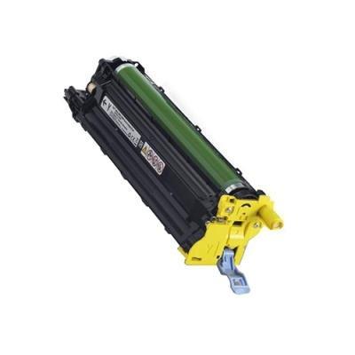 DELL tiskový válec/ drum/ S2825cdn/ H825cdw/ H625cdw/ žlutý / yellow (50000 stran)