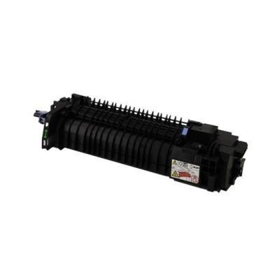 Zapékací jednotka Dell Fuser kit 5100cn