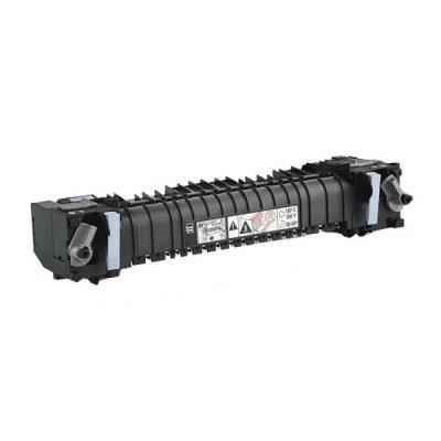 DELL zapékací jednotka / fuser kit/ S2810dn/ S2815dn/ H815dw
