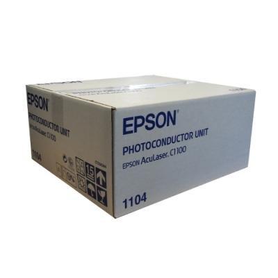 Tiskový válec Epson S051104
