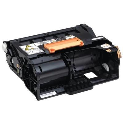 Epson Photoconductor Unit/ C13S051228/ M300