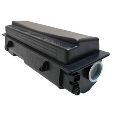 Toner Epson 0582 černý