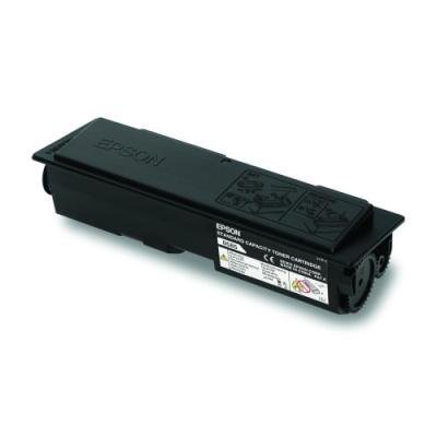 Toner Epson 0585 černý