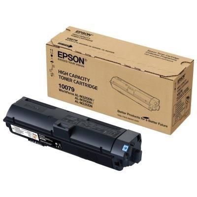 Spotřební materiál pro tiskárny & spol