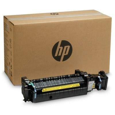 HP Color LaserJet B5L36A