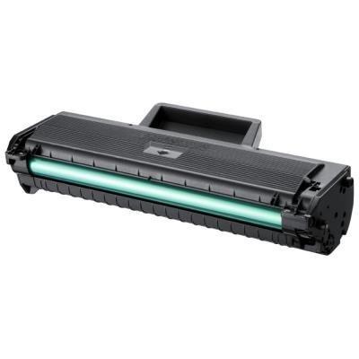 Toner Samsung MLT-D1042X černý