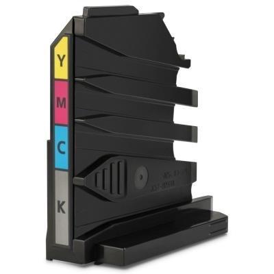HP LaserJet 5KZ38A