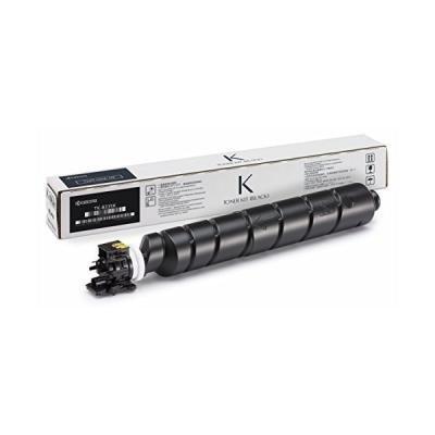 Toner Kyocera TK-8335K černý