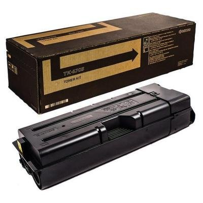 Toner Kyocera TK-6705 černý