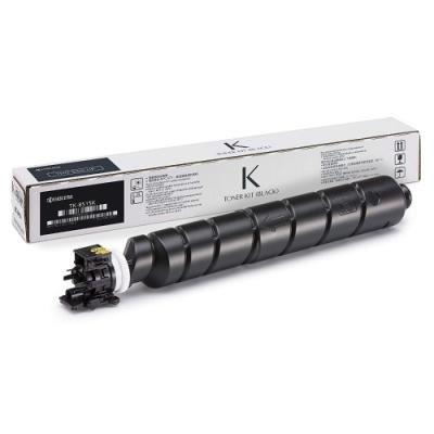 Toner Kyocera TK-8515K černý