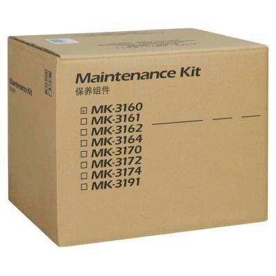 Sada pro údržbu Kyocera MK-3160