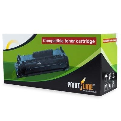 Toner PrintLine za Brother TN-2120Bk černý