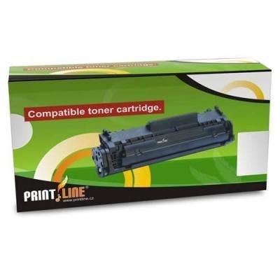 Toner PrintLine kompatibilní s HP CE285XL