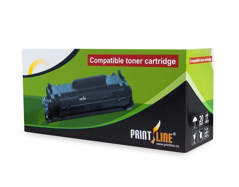 Toner PrintLine kompatibilní s Xerox 006R01464
