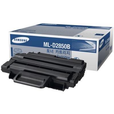 Toner Samsung ML-D2850B černý