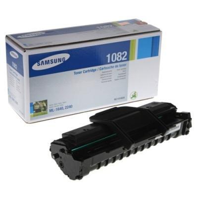 Toner Samsung MLT-D1082S černý