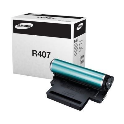 Tiskový válec Samsung CLT-R407