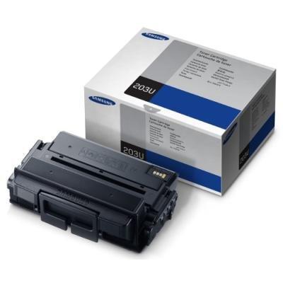Toner Samsung MLT-D203U černý