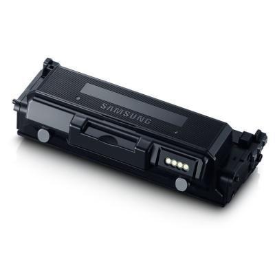 Toner Samsung MLT-D204E černý