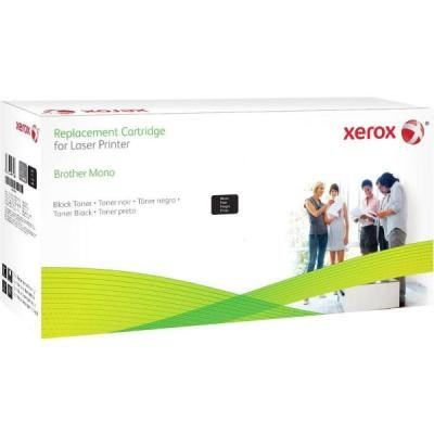 Toner Xerox za Brother TN-3130 černý