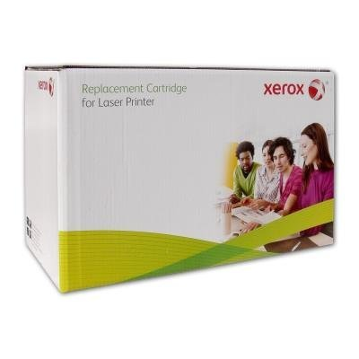 Toner Xerox za Brother TN421C modrý