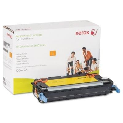 Toner Xerox za HP 502A (Q6472A) žlutý