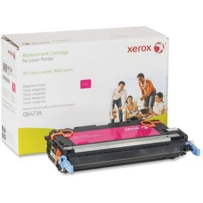 Toner Xerox za HP 502A (Q6473A) červený