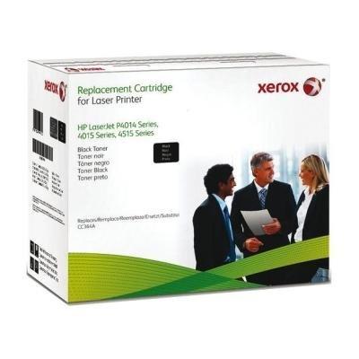 Toner Xerox za HP 64A (CC364A) černý