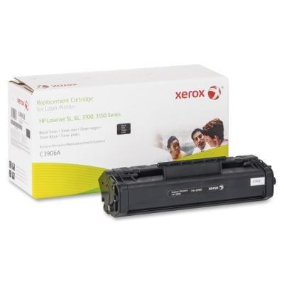 Toner Xerox za HP 06A (C3906A) černý