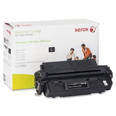 Toner Xerox za HP 96A (C4096A) černý