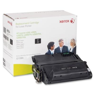 Toner Xerox za HP 38A (Q1338A) černý