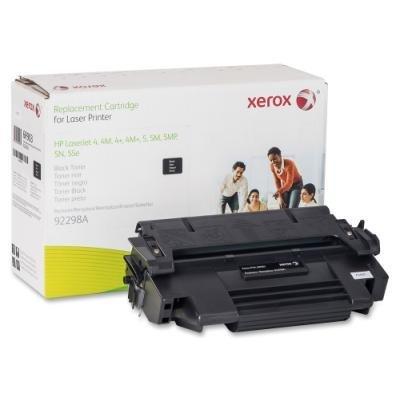 Xerox za HP 98A (92298A) černý