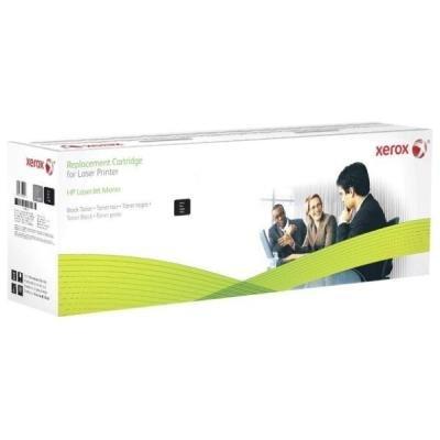 Toner Xerox za HP 98X (92298X) černý