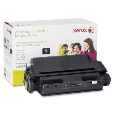 Toner Xerox za HP 09A (C3909A) černý