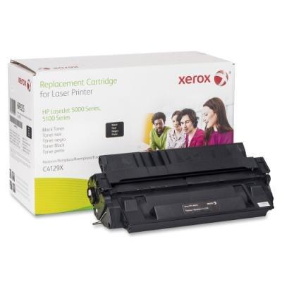 Toner Xerox za HP 29X (C4129X) černý