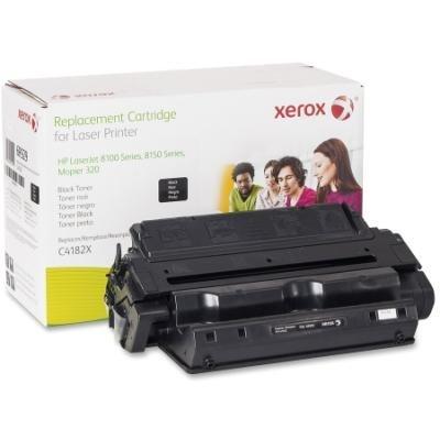 Toner Xerox za HP 82X (C4182X) černý