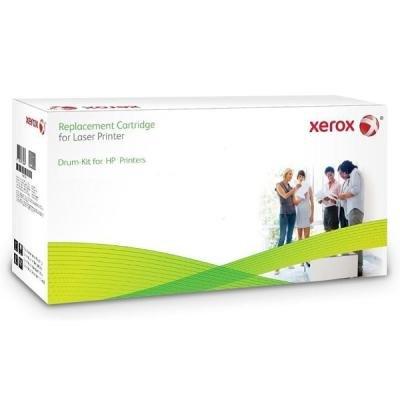 Tiskový válec Xerox za HP 122A (Q3964A)