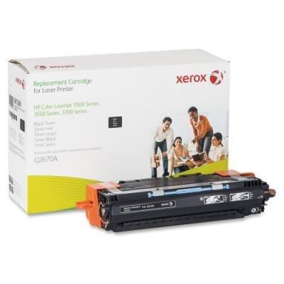 Toner Xerox za HP 308A (Q2670A) černý