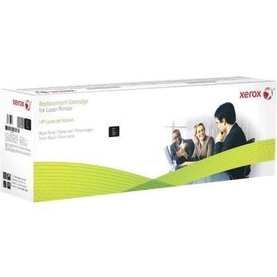 Toner Xerox za HP 13A (Q2613A) černý
